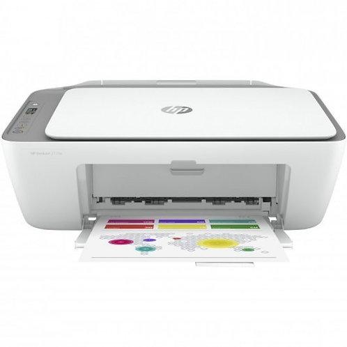 HP DeskJet 2720e Impresora Multifunción Color Wifi