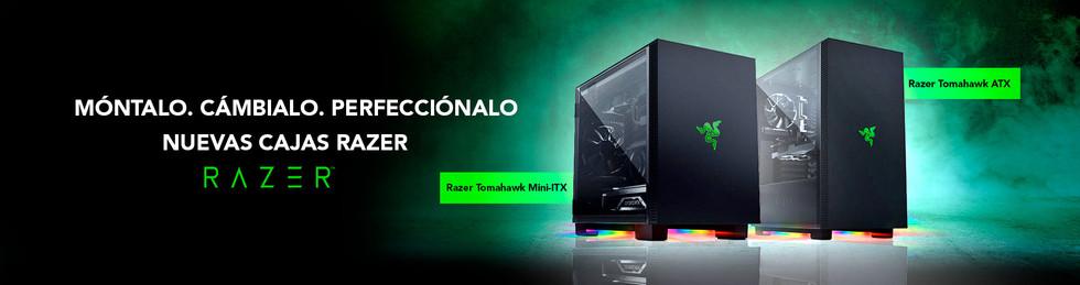 2101-banner-cajas-razer.jpg