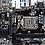 Thumbnail: GIGABYTE GA-H110M-S2H