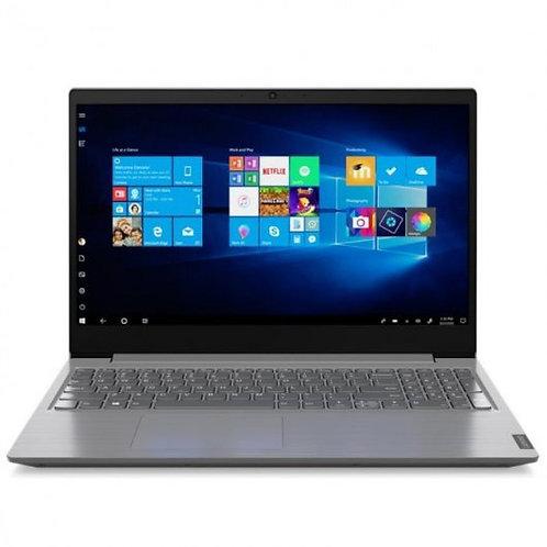 Lenovo V15 Intel Core i3 10th SSD 512Gb