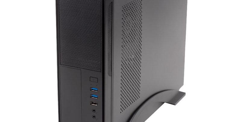 Ordenador Qi Slim i5-10400/8gb/SSD 512GB