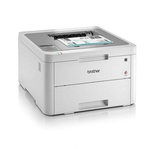 Brother HL-L3210CW Impresora Láser Color Wifi