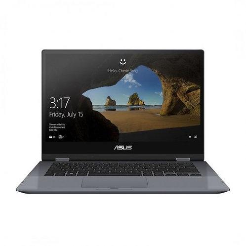 Asus VivoBook Flip 14 TP412FA i510th