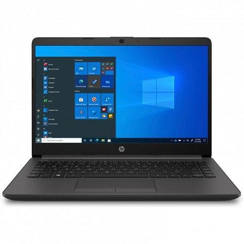 "HP 240 G8 Intel Celeron N4020/8 GB/256GB SSD/14"""