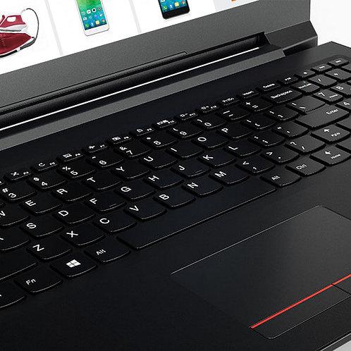 """Lenovo V110 i3 15.6"""""""