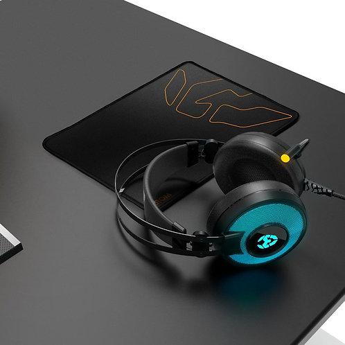 Krom Kayle Auricular Gaming 71 RGB