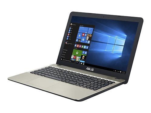 "ASUS X541UV 15.6"""