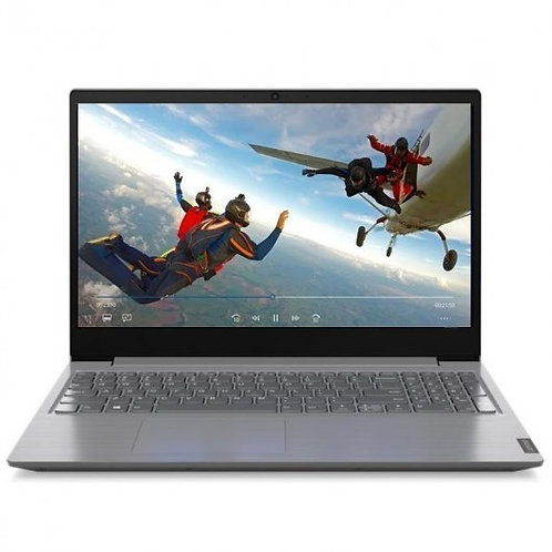 Lenovo V15 IIL Intel Core i7 10th