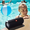 Thumbnail: JBL Flip 5 Bluetooth 20W Negro