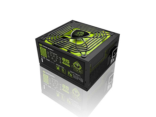 Fuente KEEPOUT Gaming 900W 85% Modular (FX900MU)