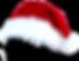 navidad-gorro-2.png