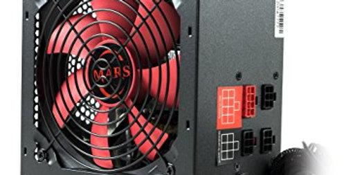 Fuente TACENS MARS Gaming 850W 85% (MPII850)