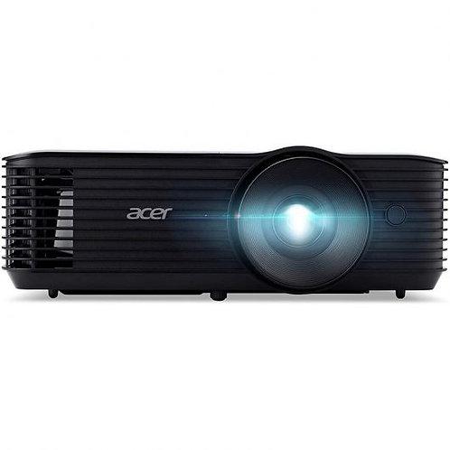 Acer Essential X118HP Proyector ANSI DLP SVGA 4000 Lumenes