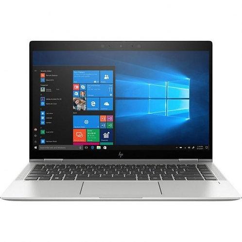HP EliteBook x360 I5 8th
