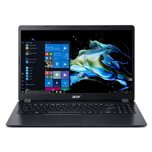 "Acer Extensa 15 EX215-52-59MA Intel Core i5-1035G1/8GB/256GB SSD/15.6"""