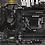 Thumbnail: GIGABYTE GA-Z270-HD3P