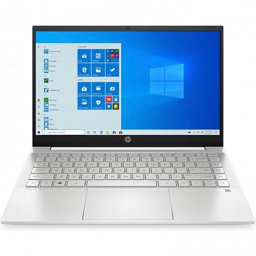 HP 15S i5 11th