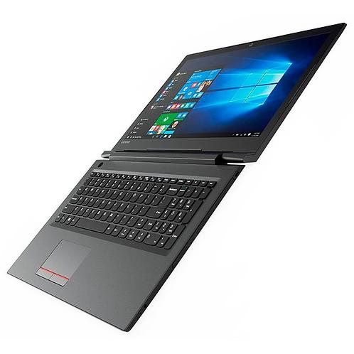 """Lenovo V110 N3350 15.6"""""""