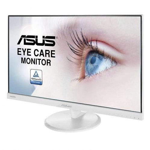 "Asus VC239HE-W 23"" LED IPS FullHD Blanco"