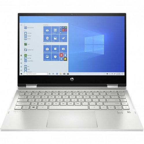 """HP Pavilion x360 14-dw1007ns Intel Core i5-1135G7/8GB/512GB SSD/14"""" Táctil"""