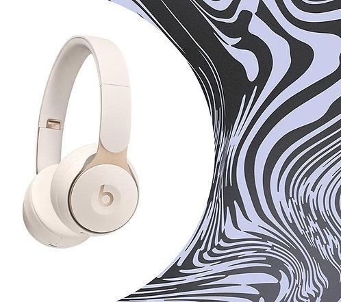 Auriculares Beats de diadema Solo Pro