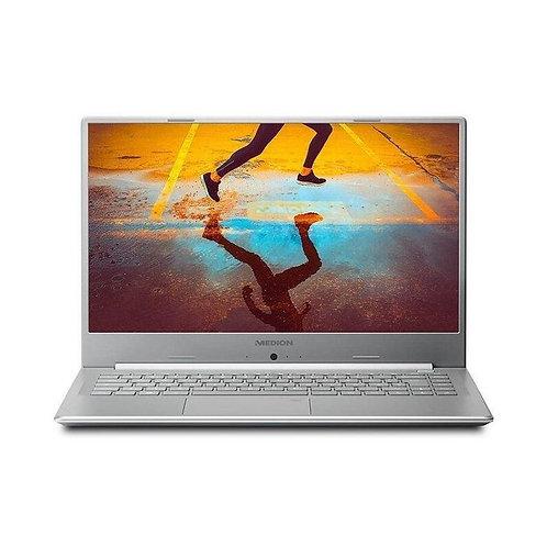 """Medion Akoya E6247 Intel Celeron N4020/8GB/256GB SSD/15.6"""""""