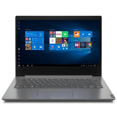 "Lenovo V14 IIL Intel Core i5-1035G1/8GB/256GB/14"""