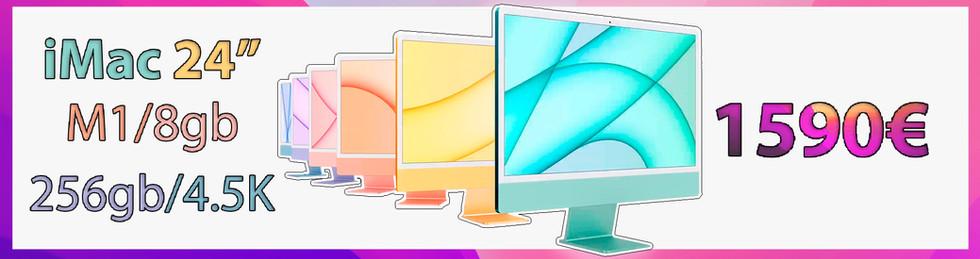 Banner oferta iMac 10-08-2021.jpg