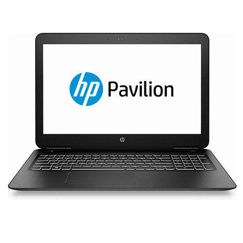 HP 15-bc303ns (3DK12EA)