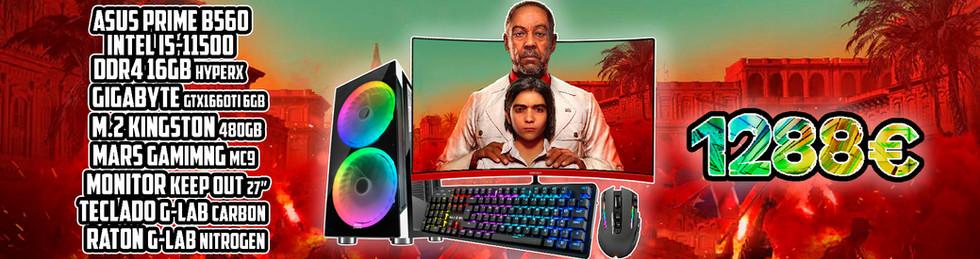 Banner oferta Far Cry 18-06-2021.jpg