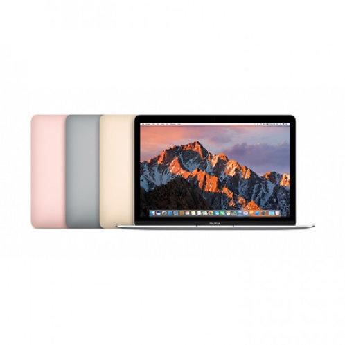 "macbook 12"" intel core i5"