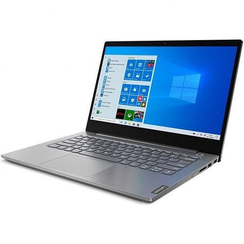 """Lenovo V15 IIL Intel Core i5-1035G1/8 GB/256GB SSD/15.6"""""""