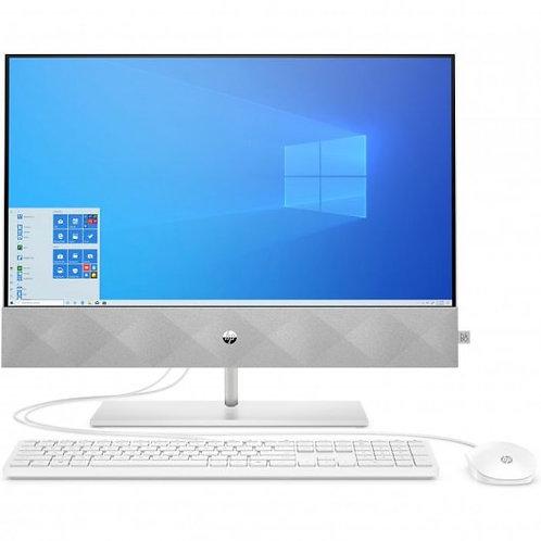 """HP Pavilion 24-K0029NS Intel Core i5-10400T/8GB/512GB SSD/MX 350/23.8"""""""