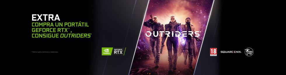 skin-nvidia-outriders.jpg