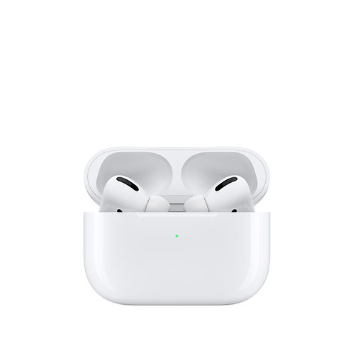 Auriculares Apple AirPods Pro