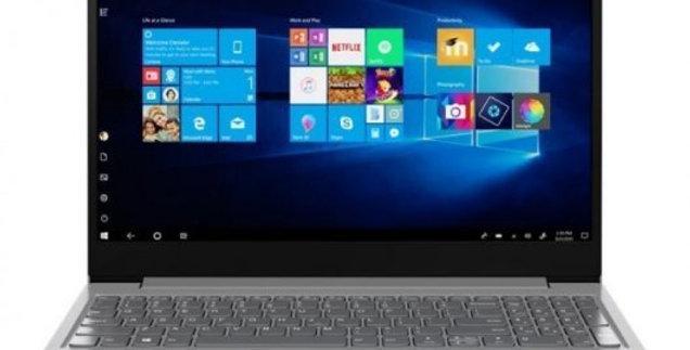 """Lenovo V15 IIL Intel Core i5-1035G1/8 GB/512GB SSD/15.6"""""""