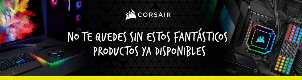 CORSAIR-plantilla-banner-home-1900x503.j
