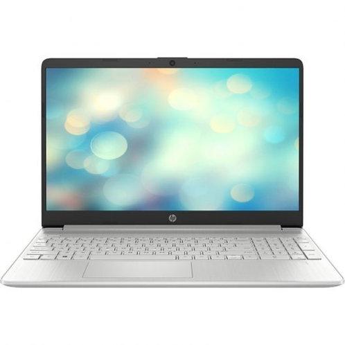 """HP 14s-dq1028ns Intel Core i7-1065G7/8GB/512GB SSD/14"""""""