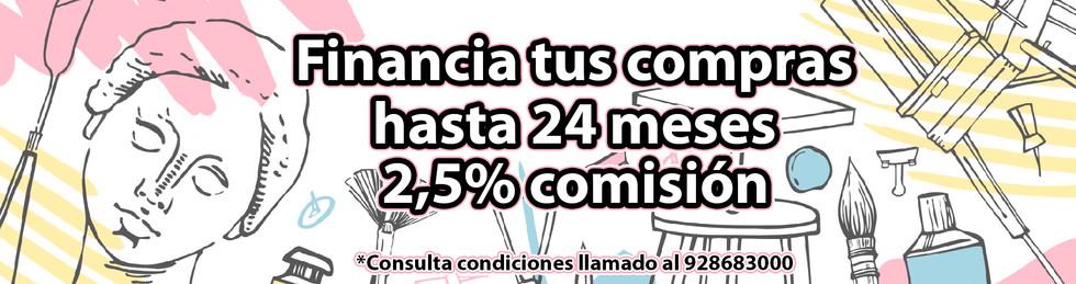 Banner financiacion vuelta al cole 30-08-2021.jpg
