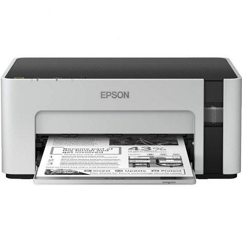 Epson EcoTank ET-M1100 Impresora Tinta Monocromo