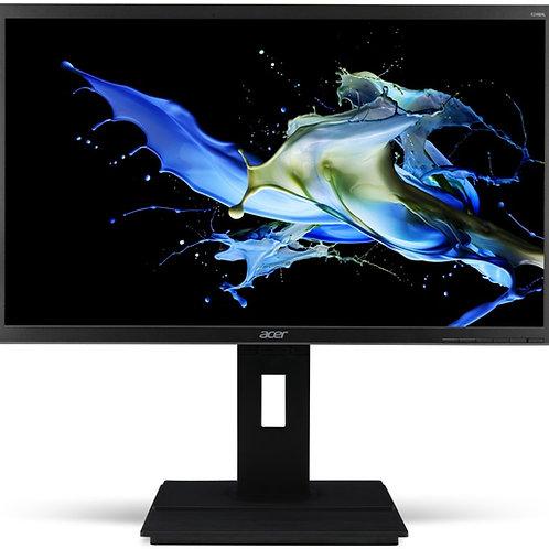 """Acer B246HLYMDR 23.6"""" LED FullHD"""