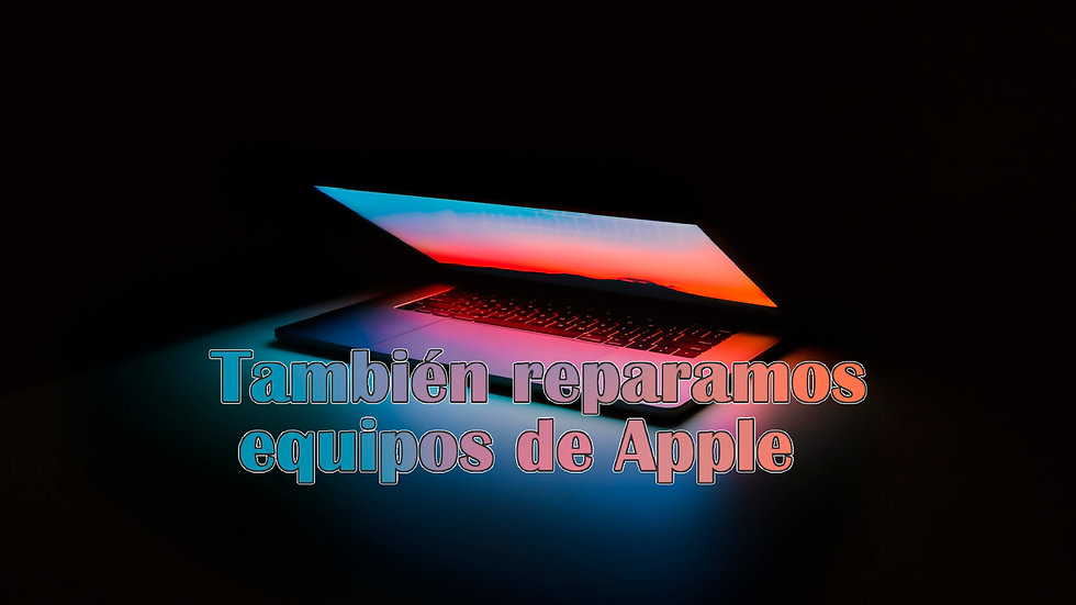 8518-macbook-pro-laptop-wallpaper-file-h