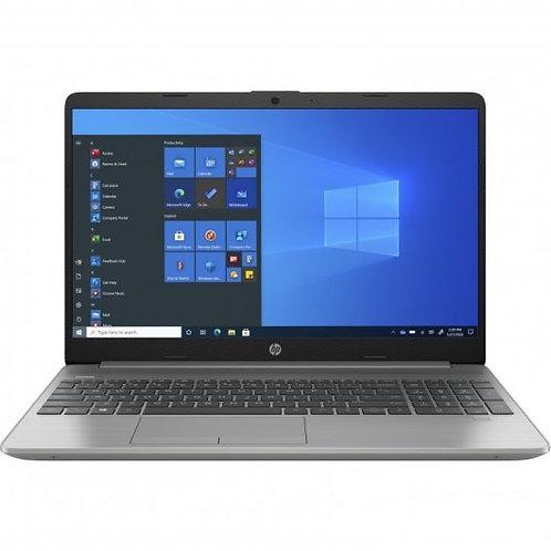 HP 250 G8 Intel Core i5 11th