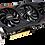 Thumbnail: Gigabyte GTX1060 Aorus 6Gb GDDR5