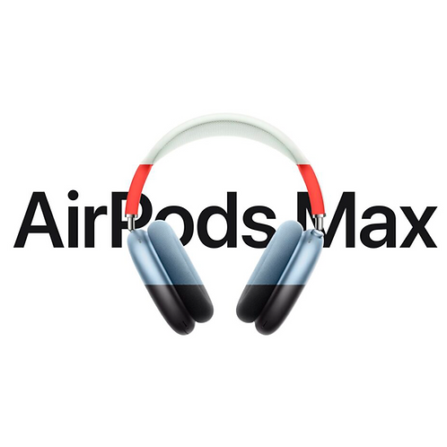 Auriculares Apple AirPods Max