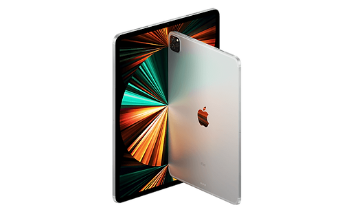 "Apple iPad Pro 2021 11"" Chip M1 128GB Wifi"