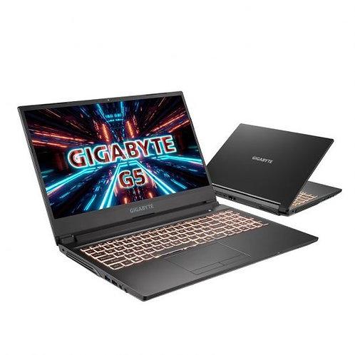 Gigabyte G5 i5 10th RTX