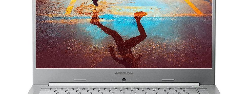 MEDION MD61395 QC i5-8265U 4GB 128SSD 15.6`` Full HD W10