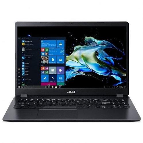 Acer Extensa 15 EX215 i5 10th
