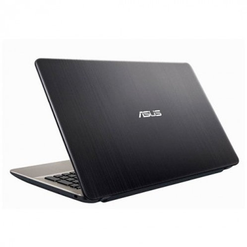 """ASUS X541UA 15.6"""""""